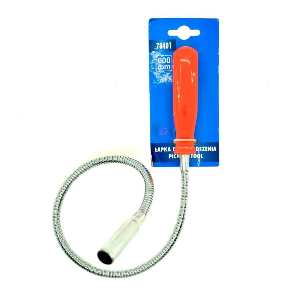 Удлиненный магнит 600 mm
