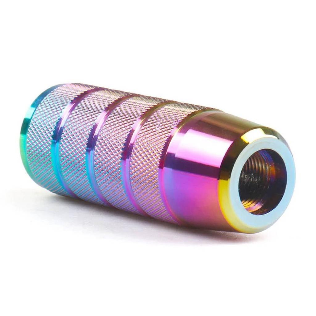 """Удлиненная ручка КПП """"JDM-Style"""" - Dynoracing"""