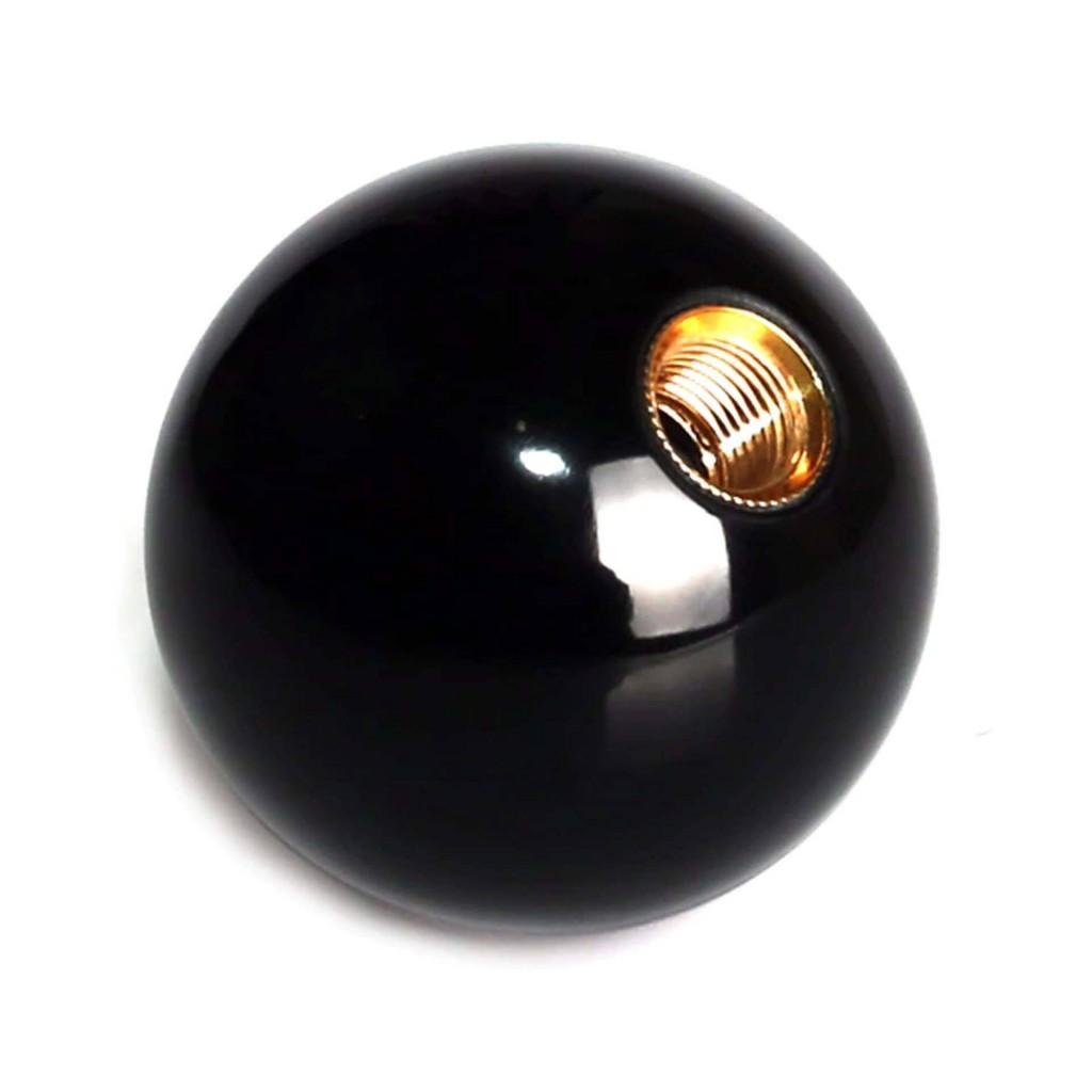 """Ручка КПП """"Бильярдный шар №8"""" - мечта любого водителя. Купить на авто"""