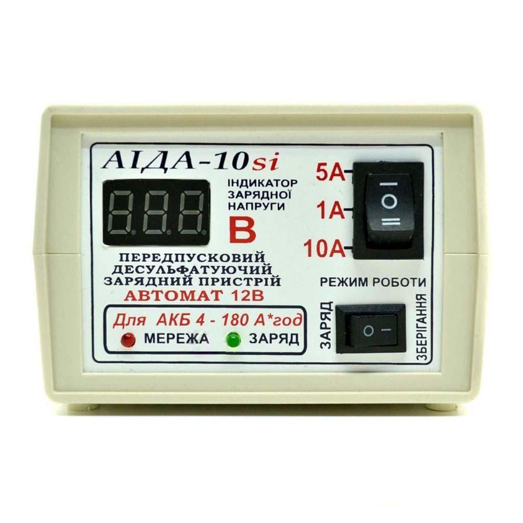 AIDA-10si