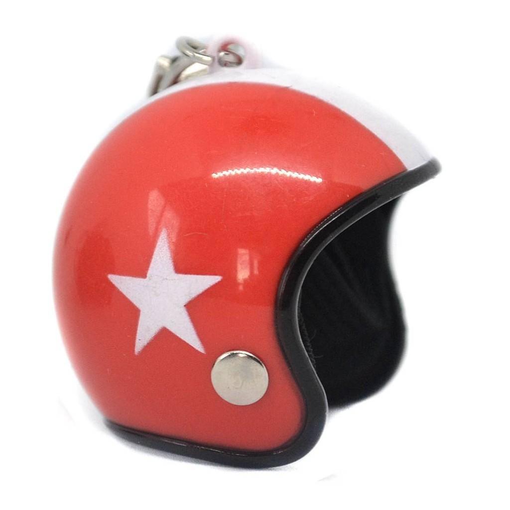 Гоночный шлем
