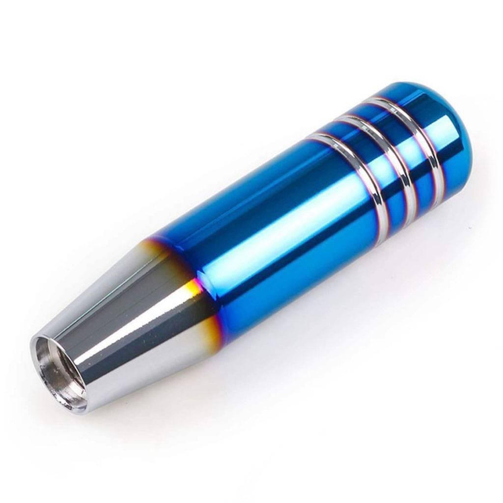 """Удлиненная ручка КПП """"JDM-Style"""""""