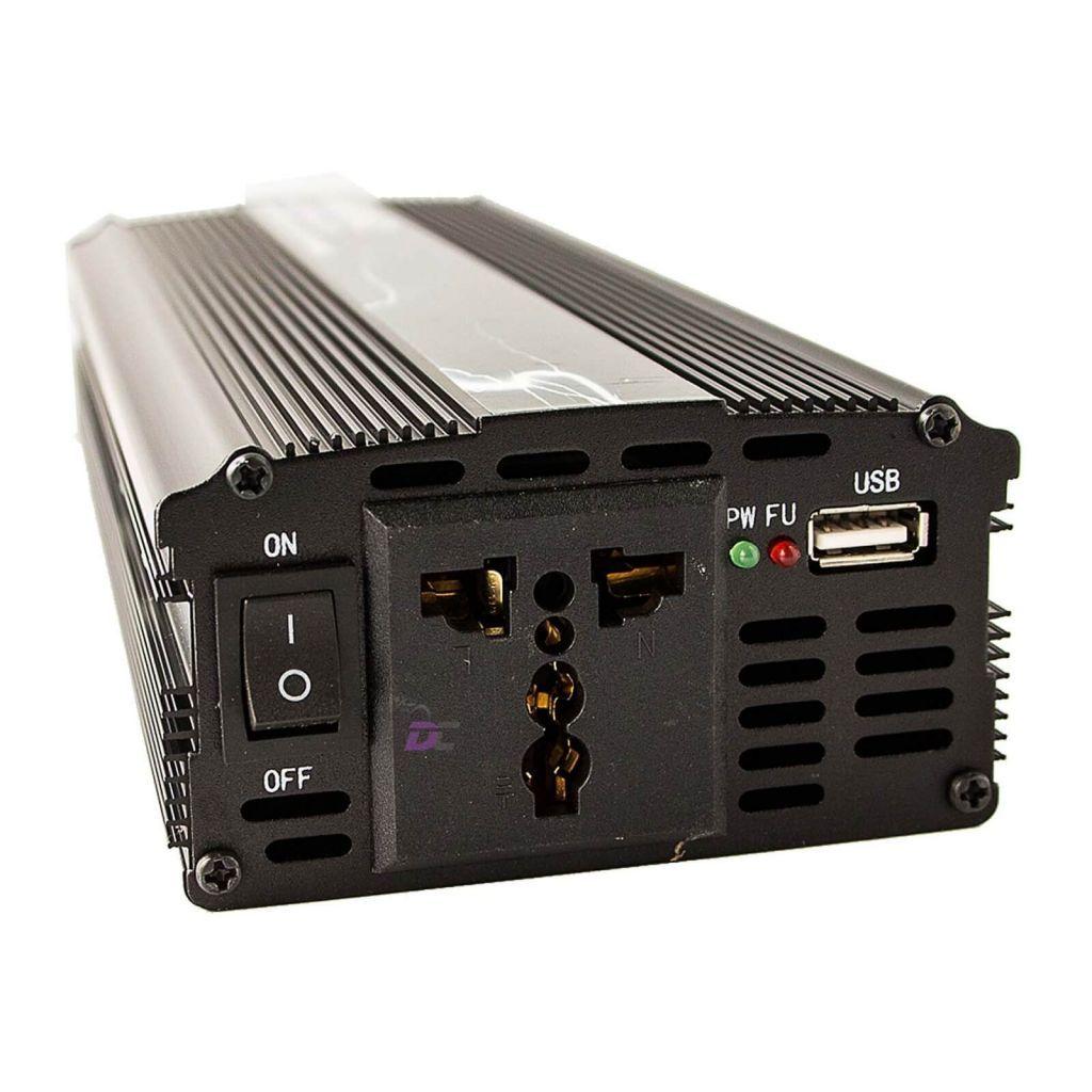 PICC N2 2000 Вт