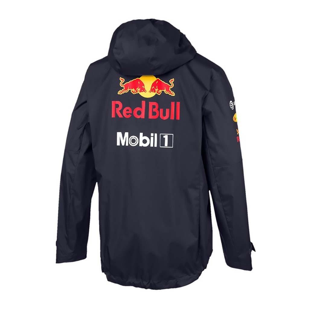 Куртка Red Bull Racing Team Jacket