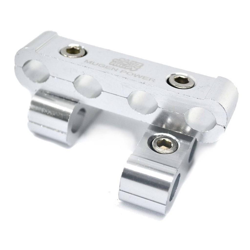 Зажимной сепаратор провода свечей зажигания