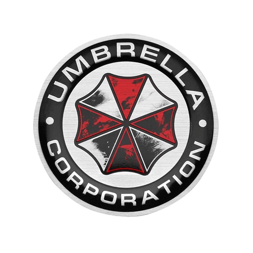 Damaged Umbrella Corporaton