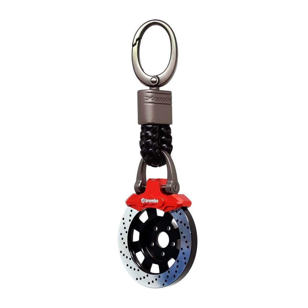 Дисковый тормоз BREMBO - Оригинальный подарок мужчине