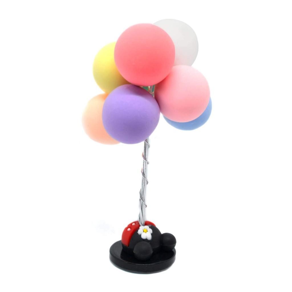 Воздушные шарики №2