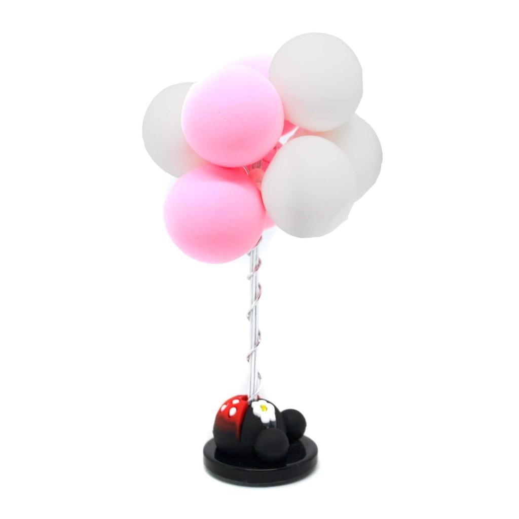 Воздушные шарики №1