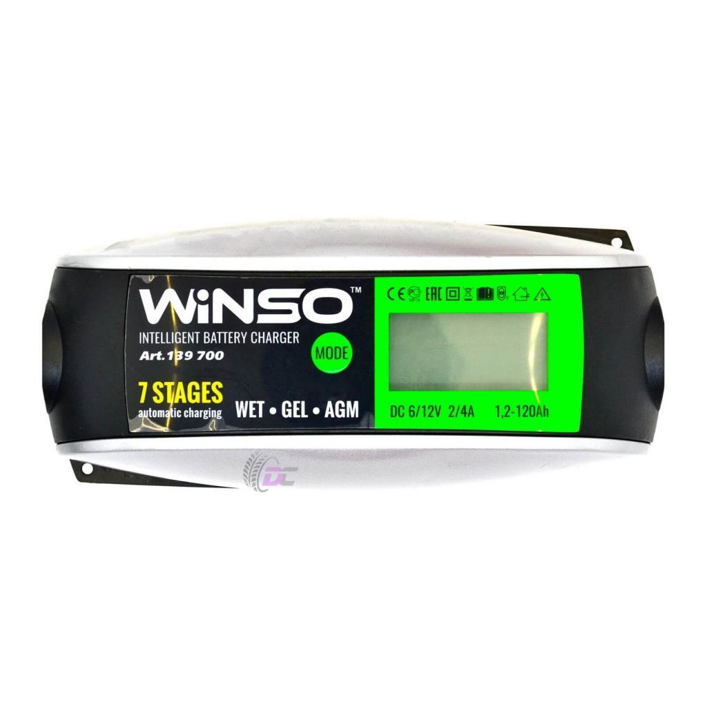 WINSO 139 700
