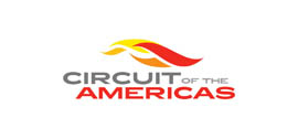 Circuit of the Americas - COTA