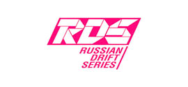 Russian Drift Series - RDS