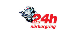 24 Hours Nürburgring