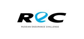 Russian Endurance Challenge - REC
