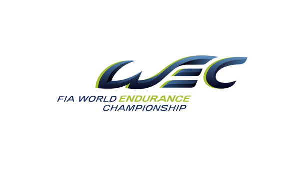 World Endurance Championship (WEC) - сезон 2020/2021
