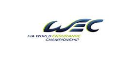 World Endurance Championship - FIA WEC
