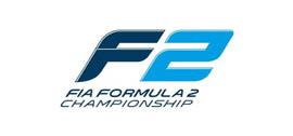 Formula 2 - F2