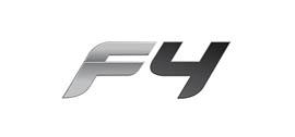 Formula 4 - F4