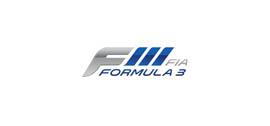 Formula 3 - F3