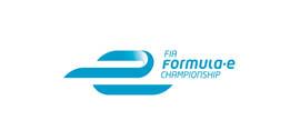 Formula E - ePrix