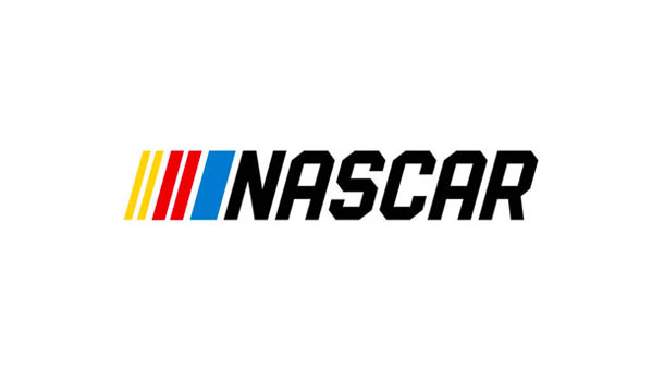 NASCAR (Cup / Xfinity / Camping World Truck ) Series - сезон 2021