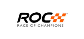 Race of Champions - ROC