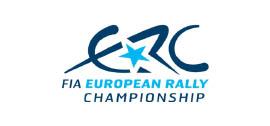 European Rally Championship - ERC