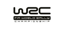 World Rally Championship - WRC