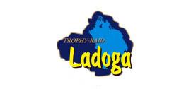 Ladoga Trophy