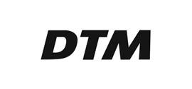 Deutsche Tourenwagen Masters - DTM