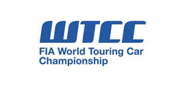 World Touring Car Championship - WTCC