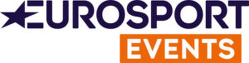Eurosport Events LOGO