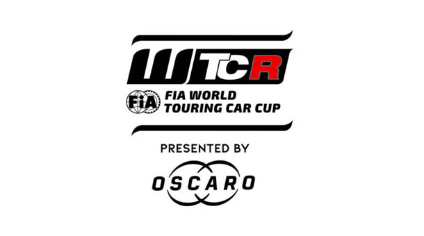 World Touring Car Cup by OSCARO (WTCR) - сезон 2021