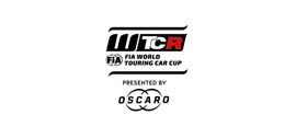 World Touring Car Cup - WTCR