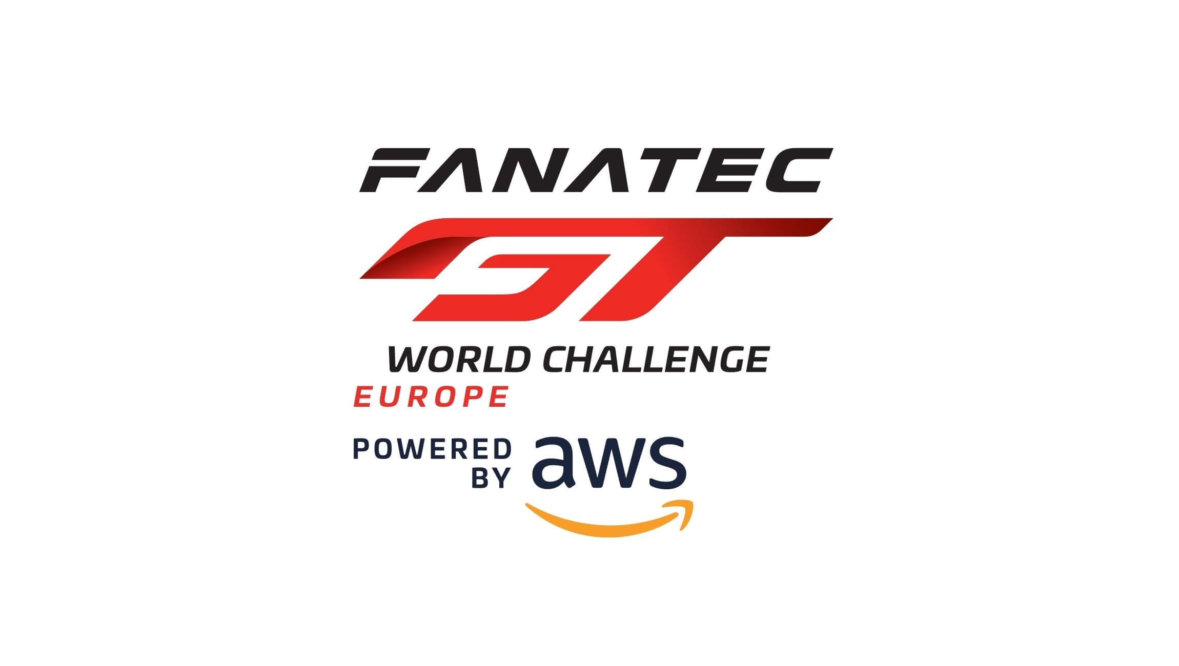 GT World Challenge (Blancpain GT Series) by Fanatec - сезон 2021