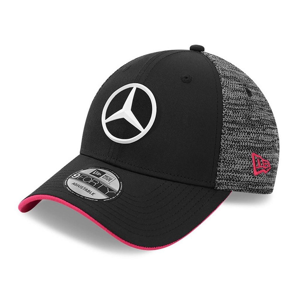 Mercedes E-Sports Tonal 9Forty