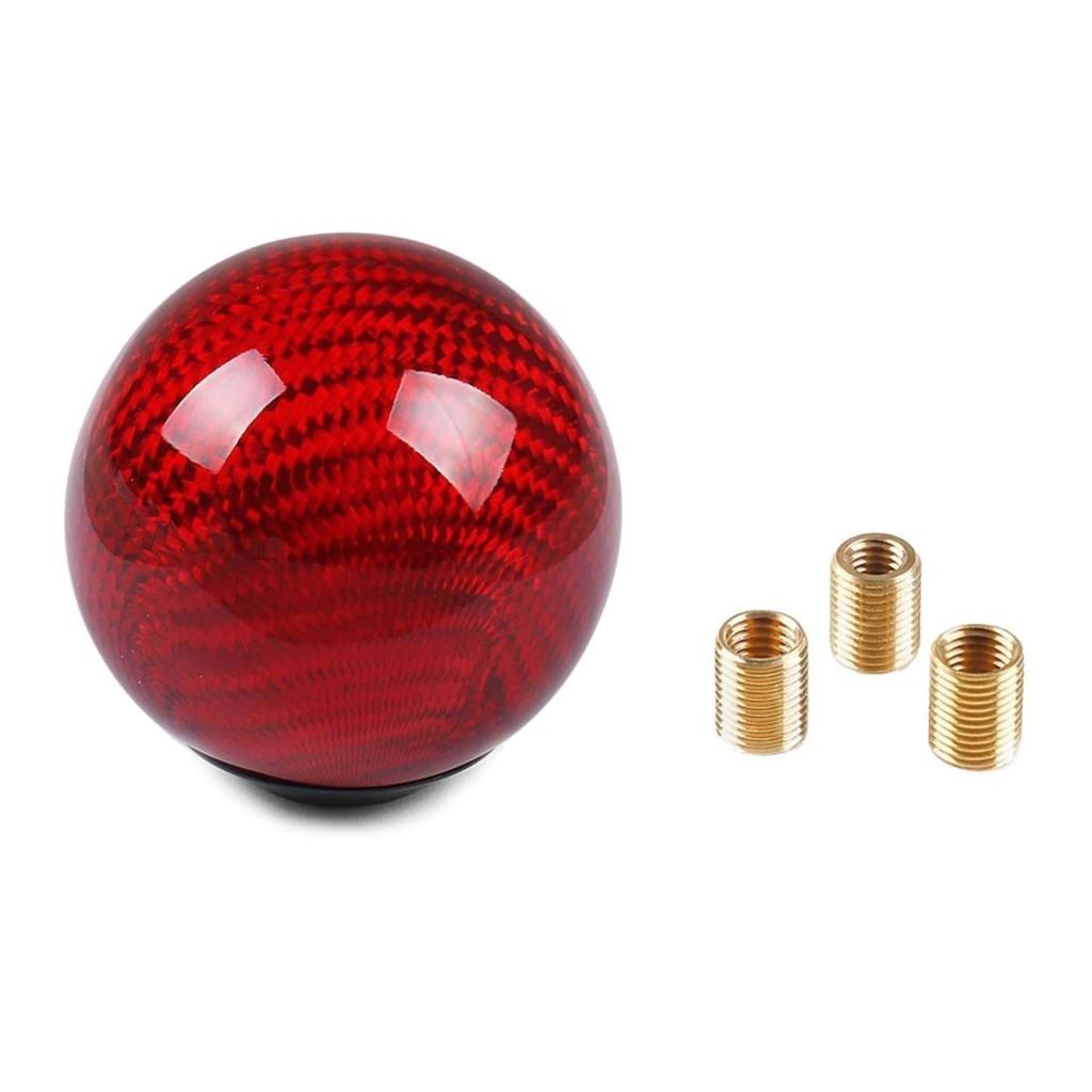 Carbon Ball