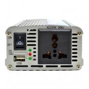 TBE 1000W 12V-220V