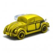 Volkswagen BEETLE (Жук) - ЖЕЛТЫЙ