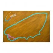 "Сарта"" (Circuit de la Sarthe)"