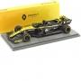 Модель болида Daniel Ricciardo Renault R.S.19 #3 2019 – 1:43