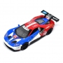 Ford GT40 LM GTE #66 Ford Performance - 1:32