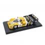 Модель Porsche 956 Winner 24h Le Mans 1984 – 1:43
