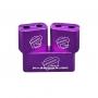 Зажимной сепаратор ВВ провода свечей зажигания - PASSWORD.JDM (PSW.JDM)